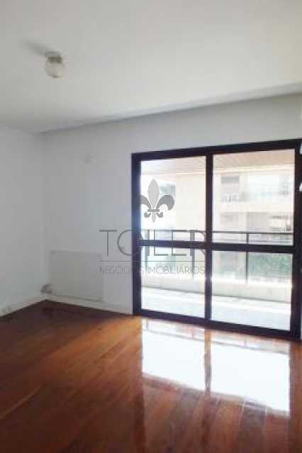 11 - Apartamento para venda e aluguel Avenida Epitácio Pessoa,Lagoa, Rio de Janeiro - R$ 10.500.000 - LG-EP4007 - 12