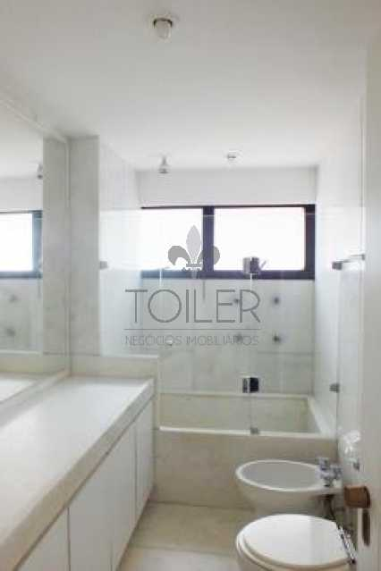 15 - Apartamento para venda e aluguel Avenida Epitácio Pessoa,Lagoa, Rio de Janeiro - R$ 10.500.000 - LG-EP4007 - 16