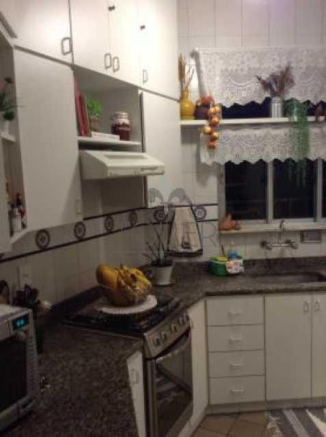 20 - Apartamento à venda Rua Aristides Espinola,Leblon, Rio de Janeiro - R$ 1.780.000 - LB-AE3003 - 21