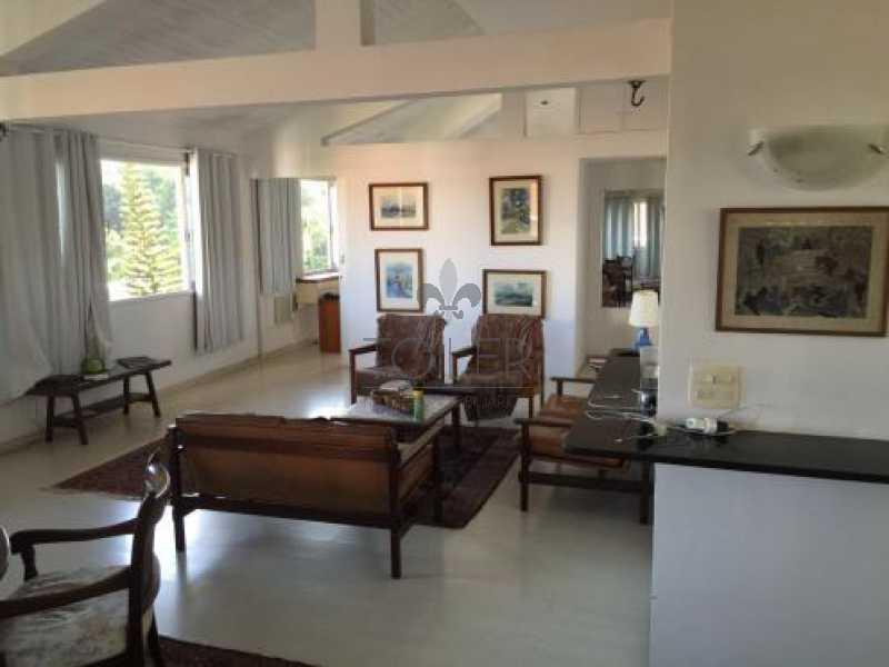 06 - Casa Rua Senador Simonsen,Jardim Botânico,Rio de Janeiro,RJ À Venda,5 Quartos,400m² - JD-SS4001 - 7