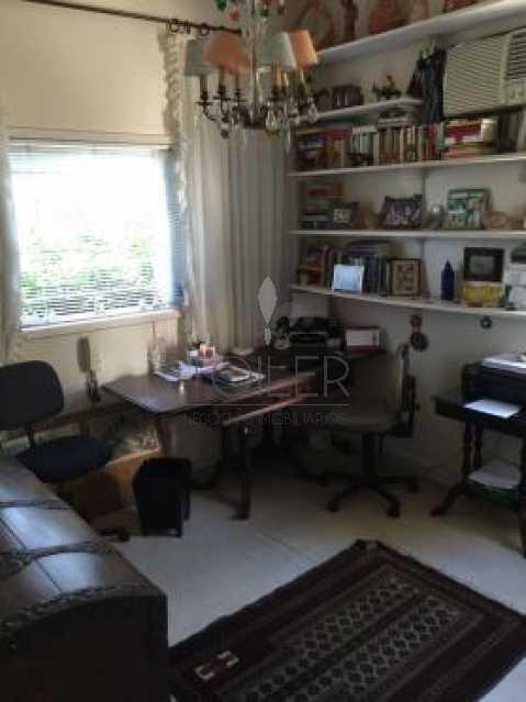 15 - Casa Rua Senador Simonsen,Jardim Botânico,Rio de Janeiro,RJ À Venda,5 Quartos,400m² - JD-SS4001 - 16