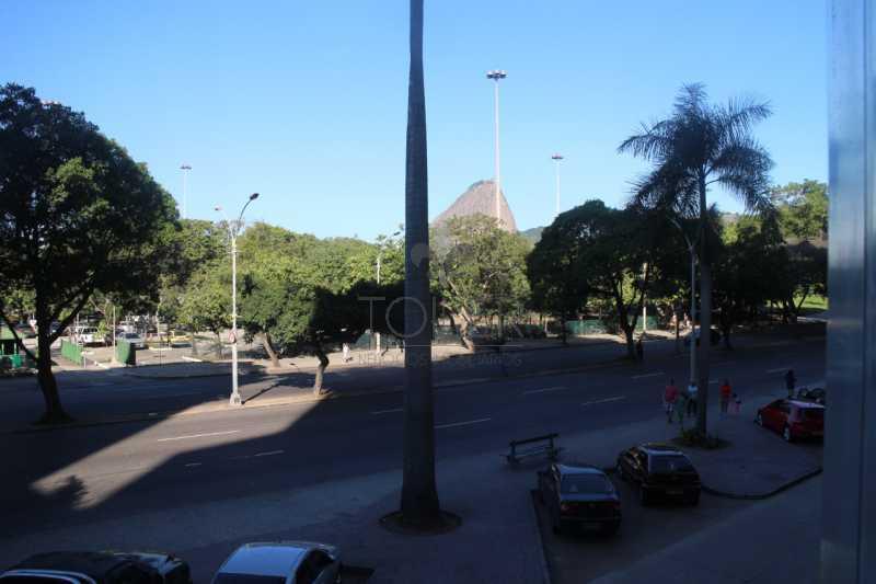 01 - Apartamento Praia do Flamengo,Flamengo,Rio de Janeiro,RJ À Venda,6 Quartos,260m² - FL-PL6001 - 1