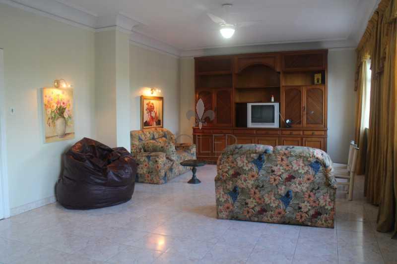 02 - Apartamento Praia do Flamengo,Flamengo,Rio de Janeiro,RJ À Venda,6 Quartos,260m² - FL-PL6001 - 3