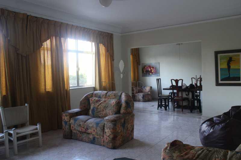 03 - Apartamento Praia do Flamengo,Flamengo,Rio de Janeiro,RJ À Venda,6 Quartos,260m² - FL-PL6001 - 4