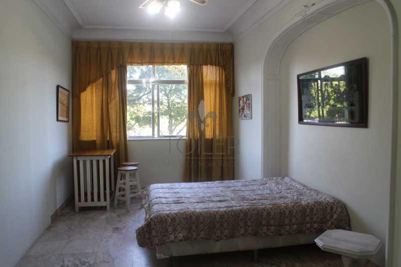 04 - Apartamento Praia do Flamengo,Flamengo,Rio de Janeiro,RJ À Venda,6 Quartos,260m² - FL-PL6001 - 5