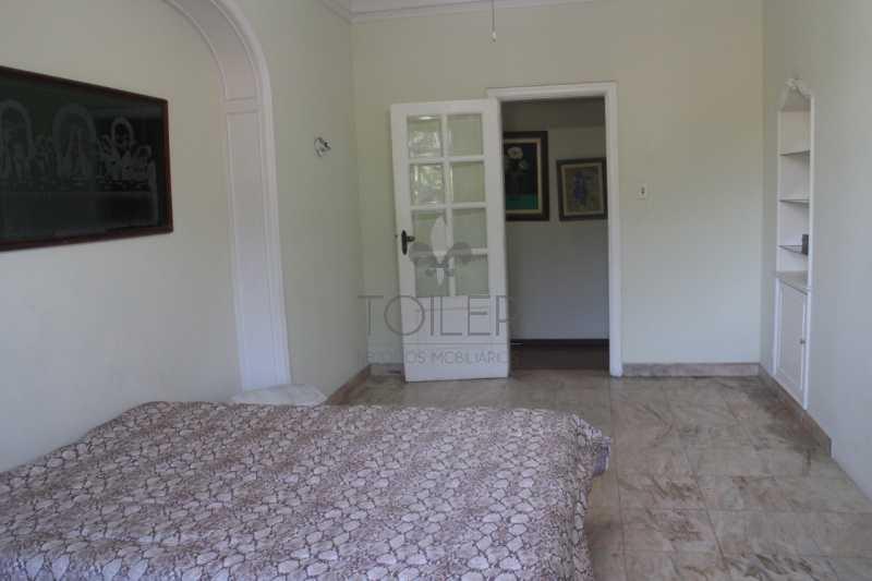 05 - Apartamento Praia do Flamengo,Flamengo,Rio de Janeiro,RJ À Venda,6 Quartos,260m² - FL-PL6001 - 6