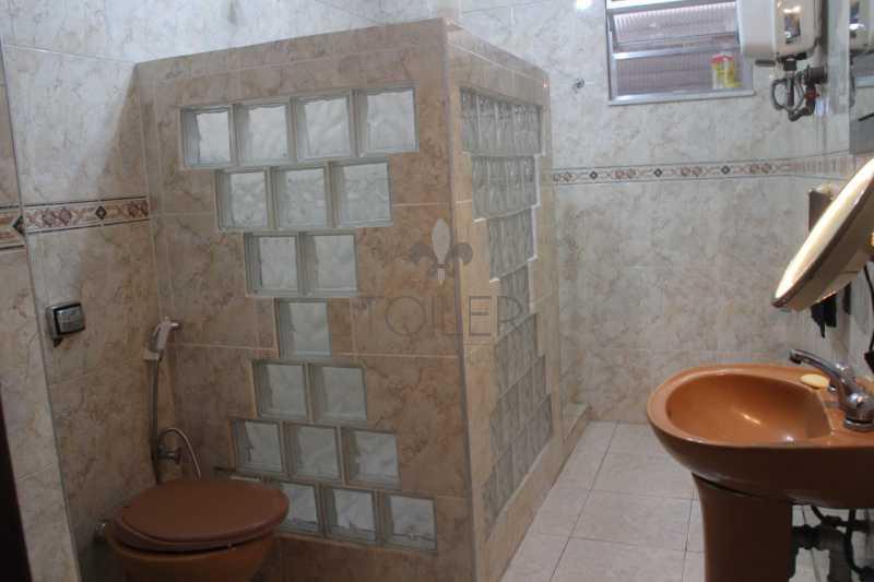 06 - Apartamento Praia do Flamengo,Flamengo,Rio de Janeiro,RJ À Venda,6 Quartos,260m² - FL-PL6001 - 7
