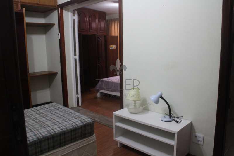 08 - Apartamento Praia do Flamengo,Flamengo,Rio de Janeiro,RJ À Venda,6 Quartos,260m² - FL-PL6001 - 9