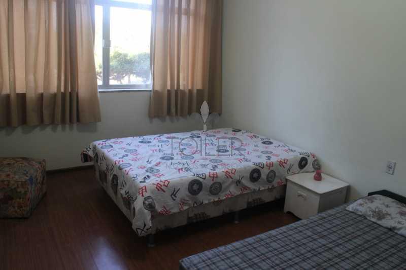 10 - Apartamento Praia do Flamengo,Flamengo,Rio de Janeiro,RJ À Venda,6 Quartos,260m² - FL-PL6001 - 11