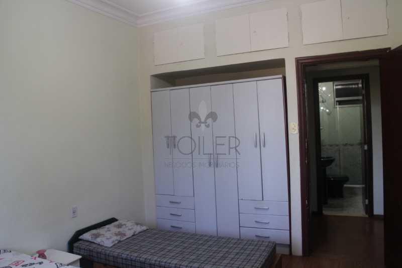 11 - Apartamento Praia do Flamengo,Flamengo,Rio de Janeiro,RJ À Venda,6 Quartos,260m² - FL-PL6001 - 12
