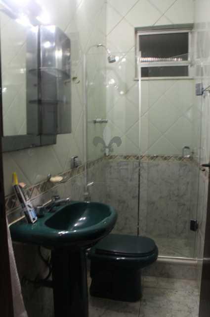 12 - Apartamento Praia do Flamengo,Flamengo,Rio de Janeiro,RJ À Venda,6 Quartos,260m² - FL-PL6001 - 13