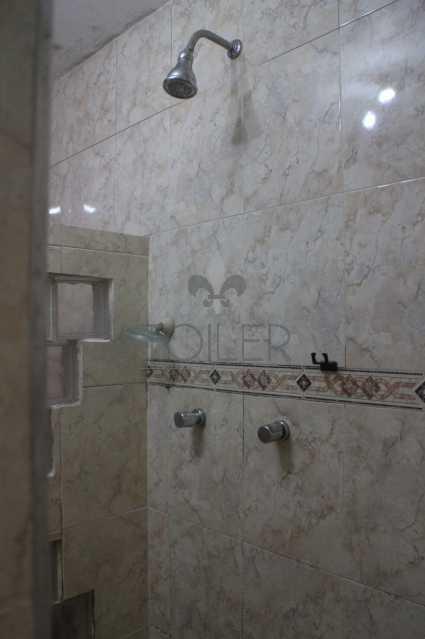 13 - Apartamento Praia do Flamengo,Flamengo,Rio de Janeiro,RJ À Venda,6 Quartos,260m² - FL-PL6001 - 14