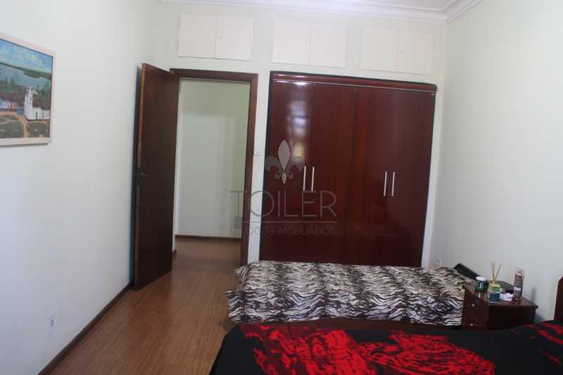 14 - Apartamento Praia do Flamengo,Flamengo,Rio de Janeiro,RJ À Venda,6 Quartos,260m² - FL-PL6001 - 15