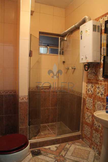 16 - Apartamento Praia do Flamengo,Flamengo,Rio de Janeiro,RJ À Venda,6 Quartos,260m² - FL-PL6001 - 17