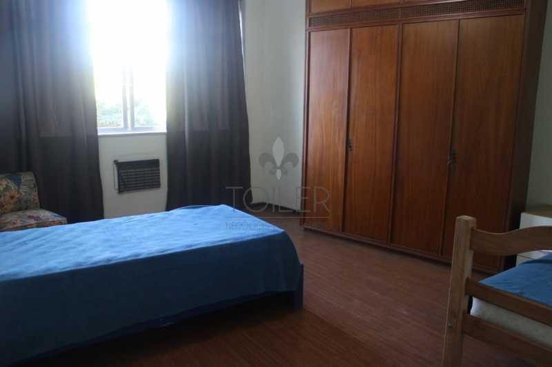 17 - Apartamento Praia do Flamengo,Flamengo,Rio de Janeiro,RJ À Venda,6 Quartos,260m² - FL-PL6001 - 18