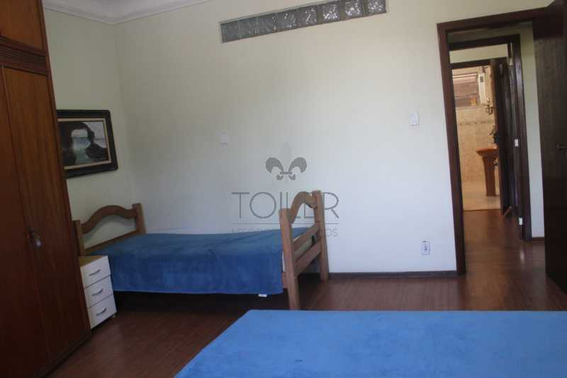18 - Apartamento Praia do Flamengo,Flamengo,Rio de Janeiro,RJ À Venda,6 Quartos,260m² - FL-PL6001 - 19