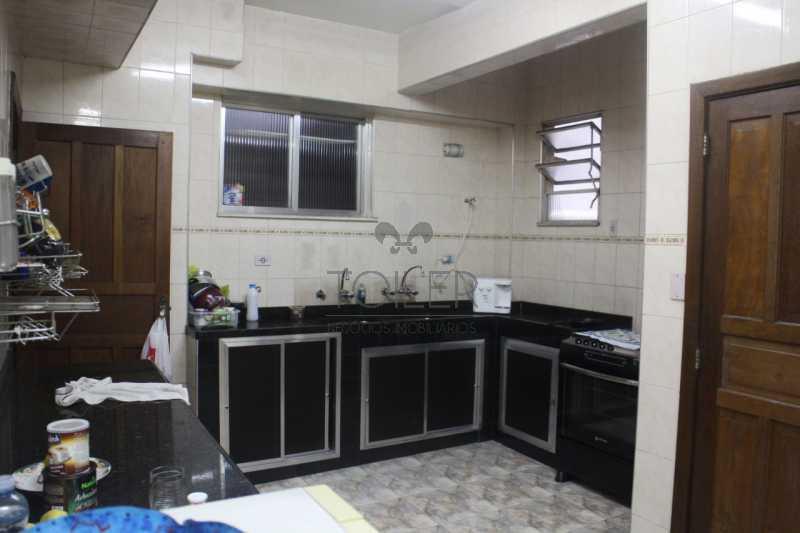 19 - Apartamento Praia do Flamengo,Flamengo,Rio de Janeiro,RJ À Venda,6 Quartos,260m² - FL-PL6001 - 20