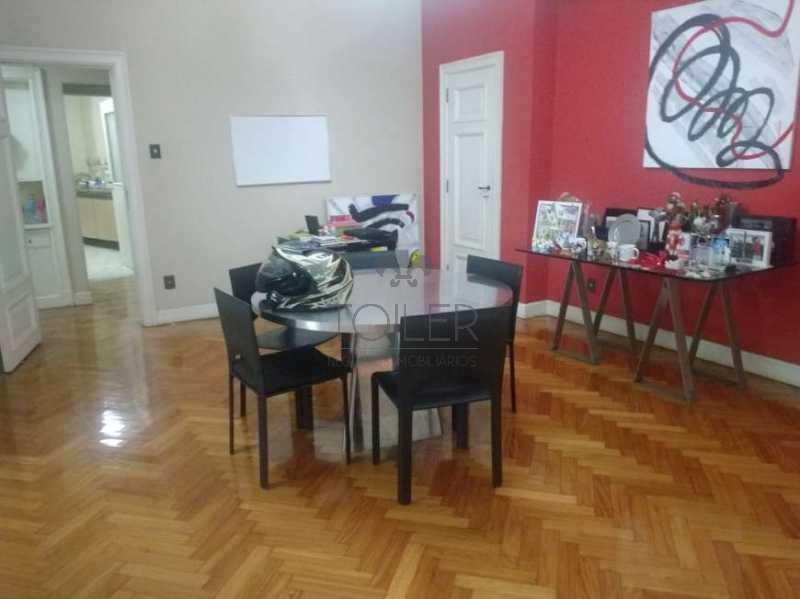 04 - Apartamento À Venda - Flamengo - Rio de Janeiro - RJ - FL-PF4001 - 5