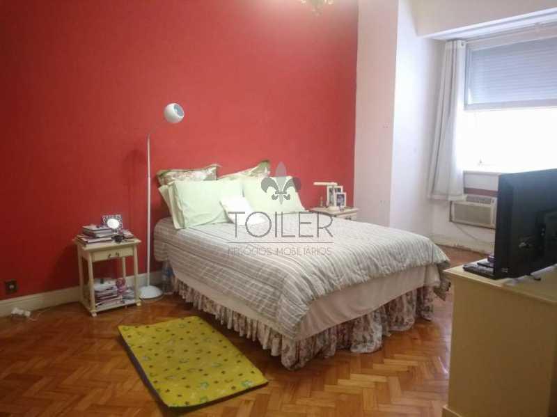 06 - Apartamento À Venda - Flamengo - Rio de Janeiro - RJ - FL-PF4001 - 7