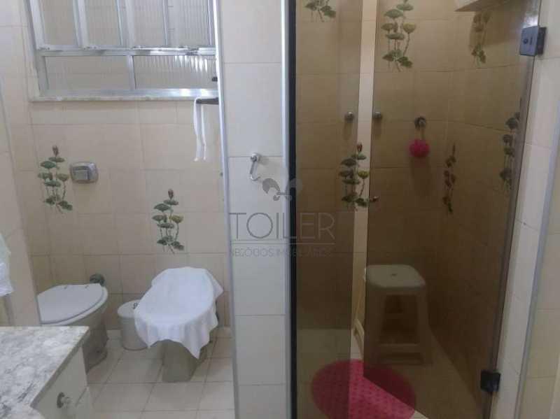 08 - Apartamento À Venda - Flamengo - Rio de Janeiro - RJ - FL-PF4001 - 9