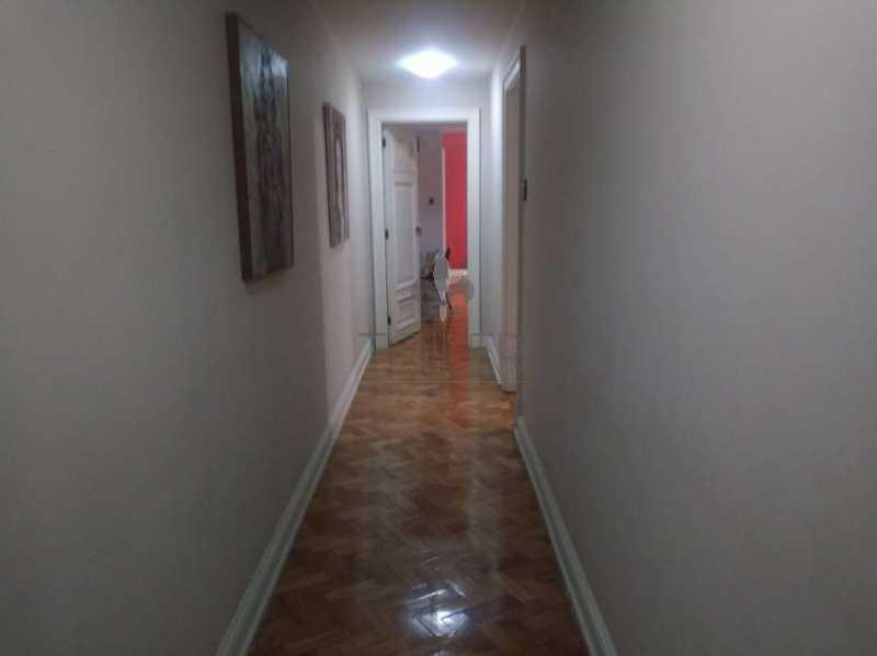 10 - Apartamento À Venda - Flamengo - Rio de Janeiro - RJ - FL-PF4001 - 11