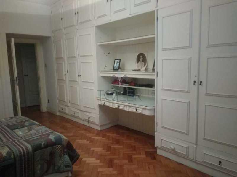 12 - Apartamento À Venda - Flamengo - Rio de Janeiro - RJ - FL-PF4001 - 13
