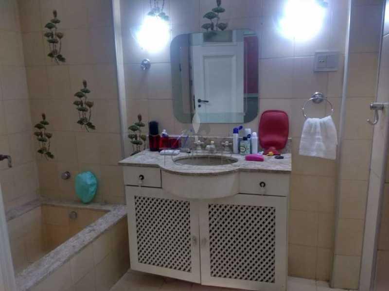 15 - Apartamento À Venda - Flamengo - Rio de Janeiro - RJ - FL-PF4001 - 16