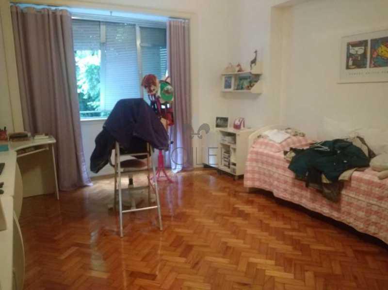 16 - Apartamento À Venda - Flamengo - Rio de Janeiro - RJ - FL-PF4001 - 17
