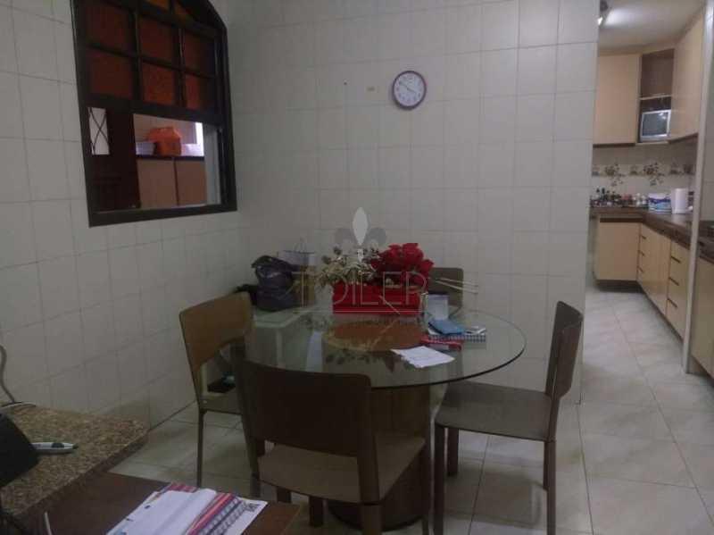 19 - Apartamento À Venda - Flamengo - Rio de Janeiro - RJ - FL-PF4001 - 20