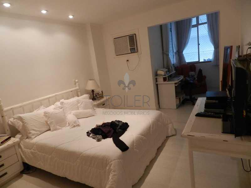 10 - Cobertura à venda Rua Aldo Bonadei,Barra da Tijuca, Rio de Janeiro - R$ 3.650.000 - BT-AB4001 - 11