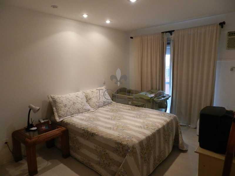 13 - Cobertura à venda Rua Aldo Bonadei,Barra da Tijuca, Rio de Janeiro - R$ 3.650.000 - BT-AB4001 - 14