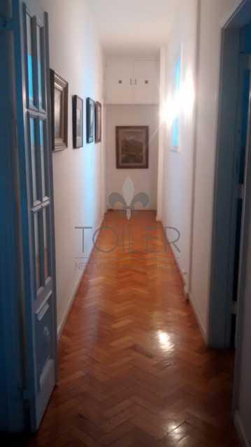 16 - Cobertura Rua Paula Freitas,Copacabana,Rio de Janeiro,RJ À Venda,5 Quartos,300m² - CO-PF5001 - 17