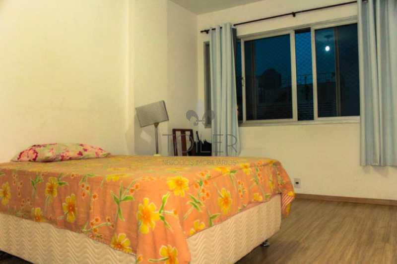 08 - Cobertura Avenida Atlântica,Copacabana,Rio de Janeiro,RJ À Venda,5 Quartos,400m² - CO-AA5005 - 10