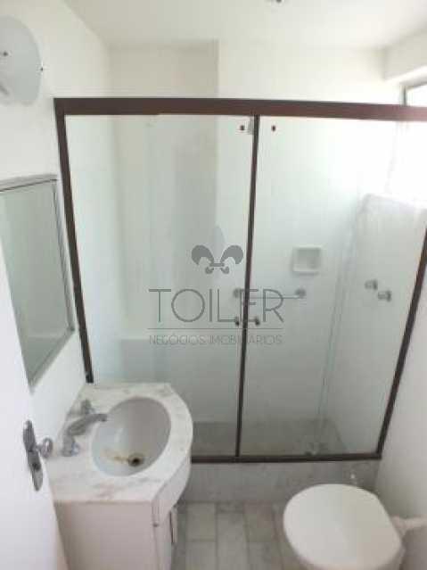 04 - Apartamento Para Venda ou Aluguel - Leblon - Rio de Janeiro - RJ - LB-JL3002 - 5
