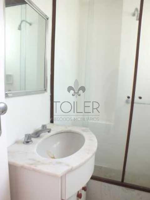 09 - Apartamento Para Venda ou Aluguel - Leblon - Rio de Janeiro - RJ - LB-JL3002 - 10