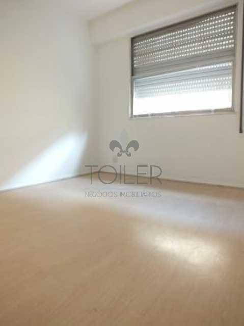 10 - Apartamento Para Venda ou Aluguel - Leblon - Rio de Janeiro - RJ - LB-JL3002 - 11