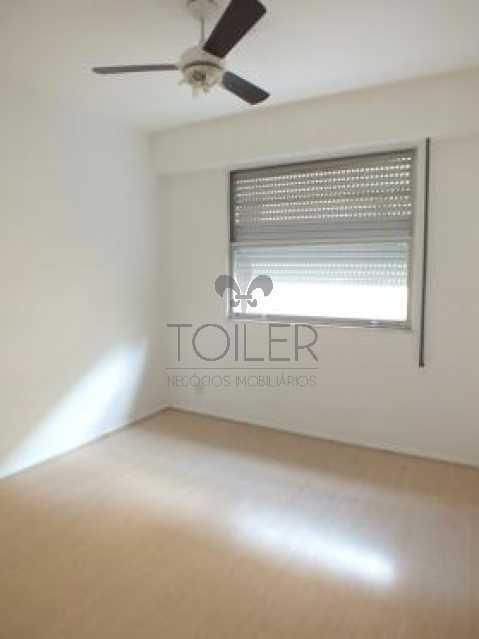 11 - Apartamento Para Venda ou Aluguel - Leblon - Rio de Janeiro - RJ - LB-JL3002 - 12