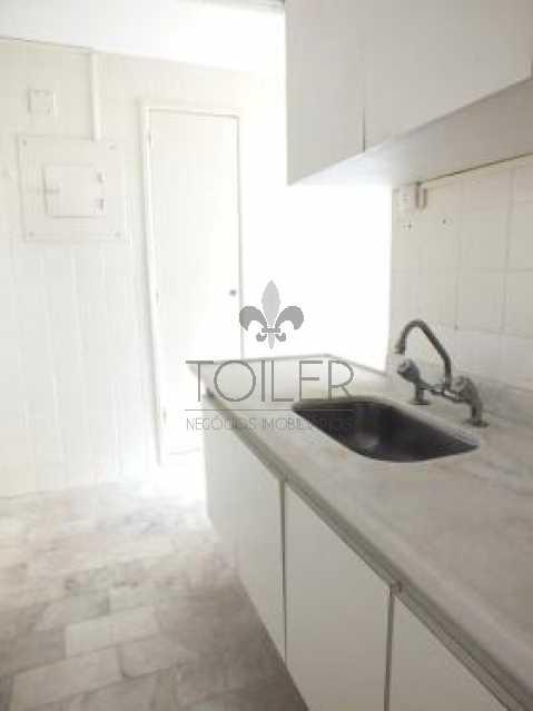17 - Apartamento Para Venda ou Aluguel - Leblon - Rio de Janeiro - RJ - LB-JL3002 - 18