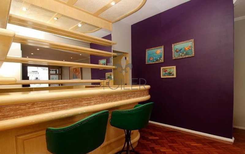 03 - Apartamento para alugar Rua Barata Ribeiro,Copacabana, Rio de Janeiro - R$ 3.500 - LCO-BR3001 - 4