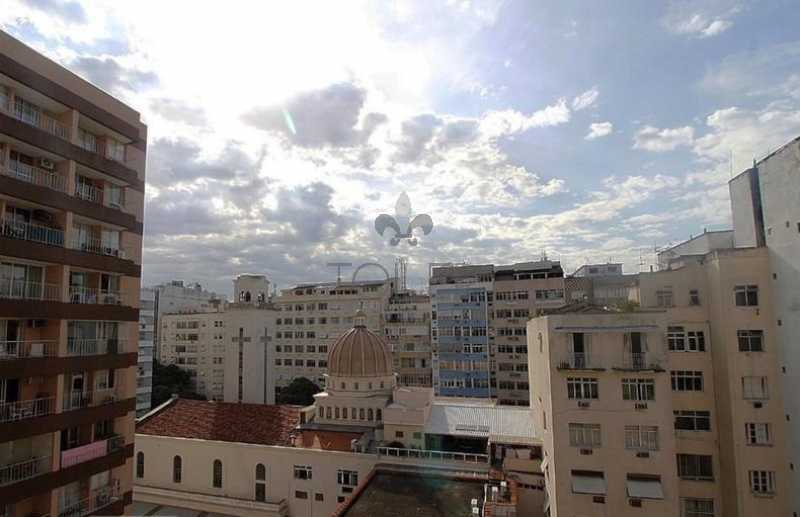 06 - Apartamento para alugar Rua Barata Ribeiro,Copacabana, Rio de Janeiro - R$ 3.500 - LCO-BR3001 - 7