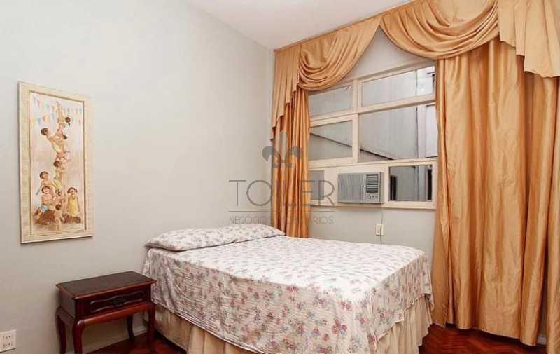 10 - Apartamento para alugar Rua Barata Ribeiro,Copacabana, Rio de Janeiro - R$ 3.500 - LCO-BR3001 - 11