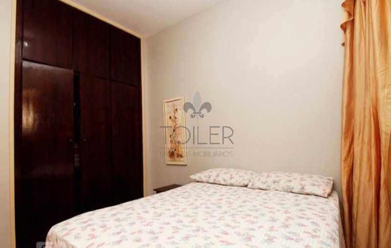 11 - Apartamento para alugar Rua Barata Ribeiro,Copacabana, Rio de Janeiro - R$ 3.500 - LCO-BR3001 - 12