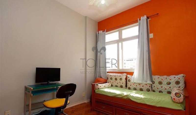 12 - Apartamento para alugar Rua Barata Ribeiro,Copacabana, Rio de Janeiro - R$ 3.500 - LCO-BR3001 - 13
