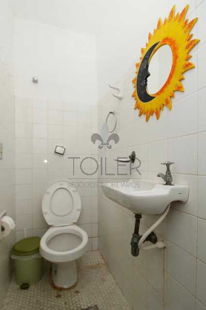 17 - Apartamento para alugar Rua Barata Ribeiro,Copacabana, Rio de Janeiro - R$ 3.500 - LCO-BR3001 - 18