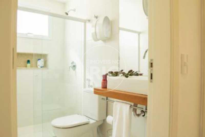 Melhores Imóveis no Rio - Casa 5 quartos no Condomínio Santa Mônica Jardins - CB0492 - 18