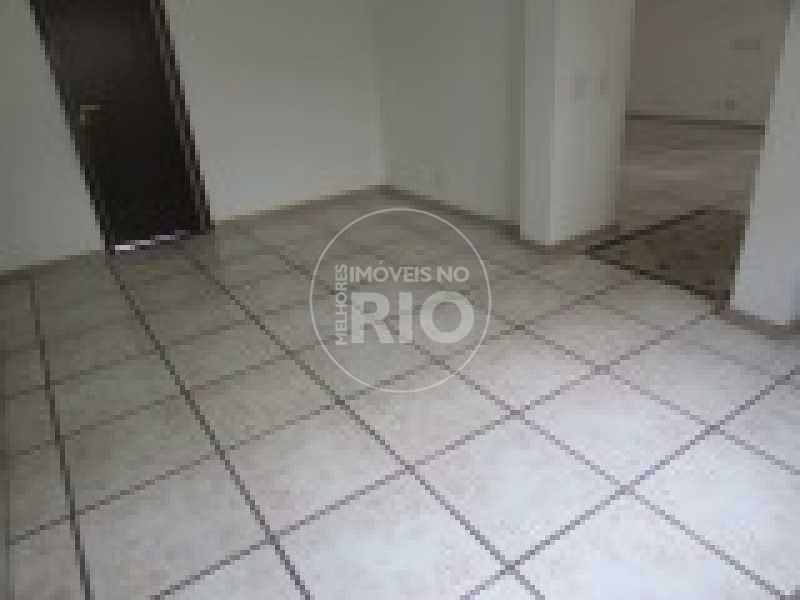 Melhores Imóveis no Rio - COND. RIO MAR - CB0493 - 3