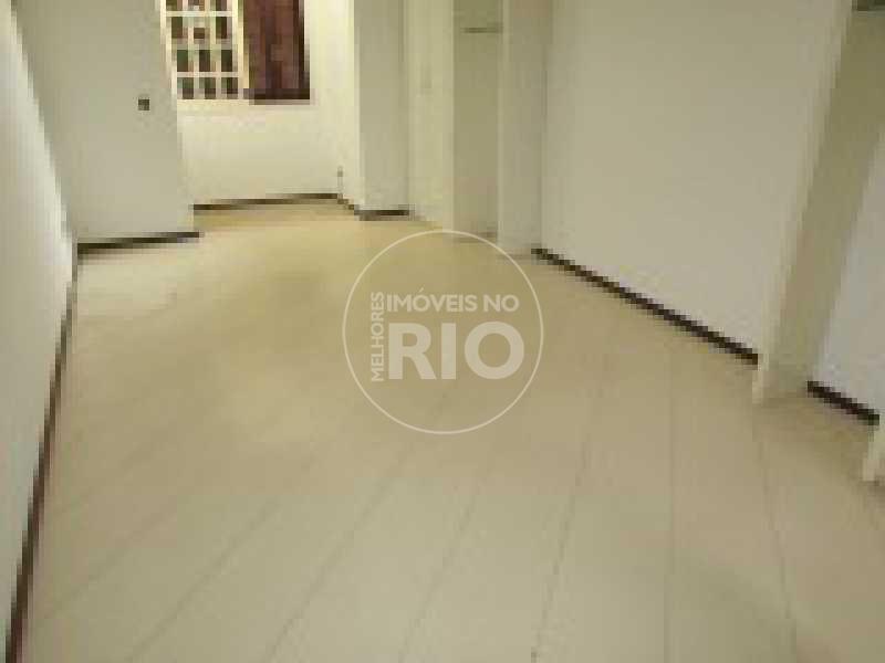 Melhores Imóveis no Rio - COND. RIO MAR - CB0493 - 5