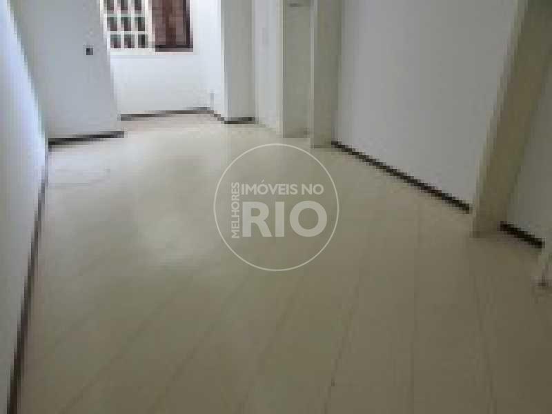 Melhores Imóveis no Rio - COND. RIO MAR - CB0493 - 6