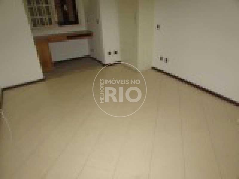 Melhores Imóveis no Rio - COND. RIO MAR - CB0493 - 8