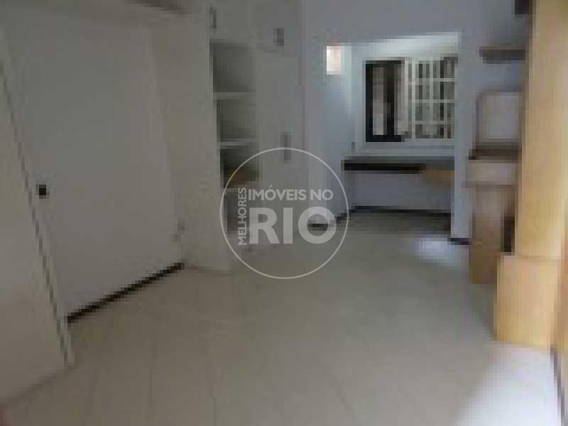 Melhores Imóveis no Rio - COND. RIO MAR - CB0493 - 9